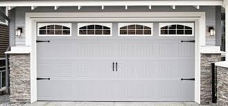 Overhead Door Kalamazoo The Overhead Door Garage Doors Glass Doors Sliding Doors