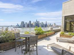 most expensive homes for sale in the world the most expensive brooklyn homes for sale