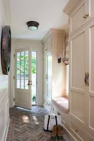Home Design Decor 125 Best Mudrooms Images On Pinterest Mud Rooms Farmhouse Style
