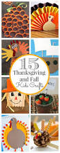 Welcome Back Party Ideas by 15 Thanksgiving Kids Crafts Thanksgiving Thanksgiving Cards And
