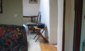 chambre d hote privas chambre d hôtes à gilhac et bruzac chambre d hote gilhac et bruzac