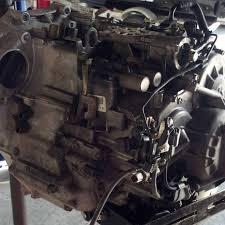 honda odyssey transmission transmission rebuild see a transmission rebuild