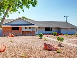 Homes For Sale In Cottage Grove Oregon by Cottage Grove Estates Mesa Single Family Homes For Sale 2 Homes