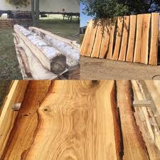 Wood Staining Bismarck Nd Wood Stains by Wood Slabs And Hardwood Lumber Bismarck Nd Classifieds