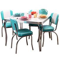 retro kitchen table and chairs set retro furniture contemporary and 50 retro furniture for kitchen