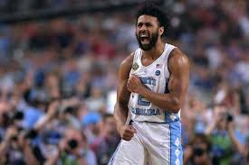 Unc Basketball Meme - unc s joel berry ii broke hand punching door after losing video