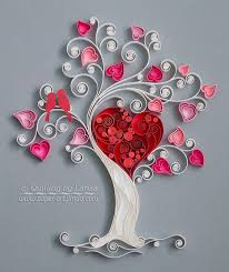 quilling designs quilling designs for beginners hledat googlem quilling