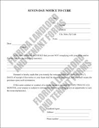 Terminate Lease Letter Three Day Eviction Notice Form Latest How To Write Day Eviction