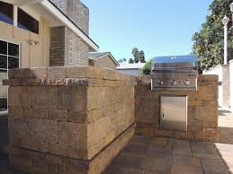 bbq islands bbq islands san diego outdoor kitchen contractors san diego