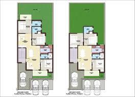 1620 sq ft 3 bhk 2t apartment for sale in bptp park elite floors
