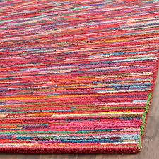 rug nan142a nantucket area rugs by safavieh