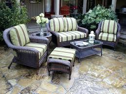 small deck furniture u2013 lesbrand co
