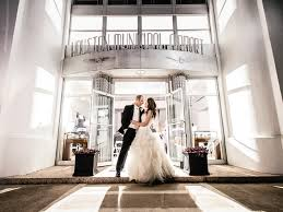 wedding chapels in houston houston s 10 best wedding venues these spots bring the