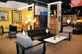 model home interiors clearance center model home interiors clearance center md psoriasisguru com