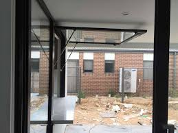 Sunshine Awning Windows Awning Homes Decorative U Spear The Company In A Gusty