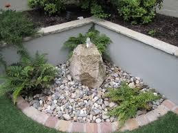 Water Rock Garden by Water Features For Your Garden Design In Dublin Or Wicklow