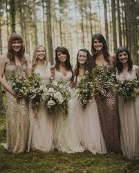 fall bridesmaid dresses 259 best bridesmaid dresses images on prom dresses