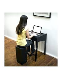 petit pc de bureau petit bureau pour pc meuble pour pc de bureau petit bureau