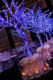 best 25 dubai wedding ideas on green and white