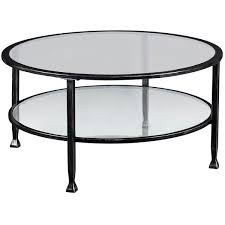 ikea round glass coffee table best 25 round glass coffee table ideas on pinterest ikea with regard
