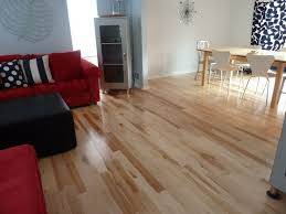 158 best floors images on flooring strands and bamboo