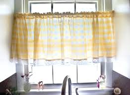 Kitchen Curtain Patterns Inspiration Curtains Country Curtains Catalog Request Cool Diy Images