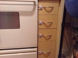 kitchen cabinet child locks child safety cabinet locks without screws 28 images child