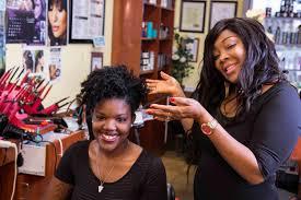 home pur salon charlotte nc aveda family salon hair and model
