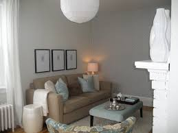 gray and tan living room grey living room design ideas this is