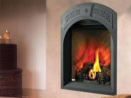 Natural Gas Fireplaces Direct Vent by Gas Direct Vent Fireplace Echelon Direct Vent Gas Fireplace