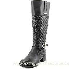 s high boots canada s deliee wide calf knee high boots us no