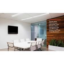 Lithonia Light Fixture Lithonia Lighting 2blt2 33l Adp Lp835 2x2 30 Watt Low Profile