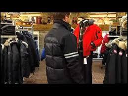 canada goose black friday canada goose outerwear youtube