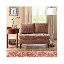 Borne Settee Victorian Settee Sofas U0026 Chaises Ebay