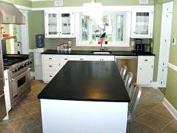 unfinished kitchen island cabinets unfinished kitchen island base tremendous unfinished kitchen