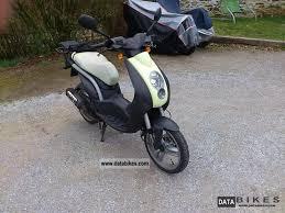 peugeot one 2006 peugeot ludix 50 one moto zombdrive com