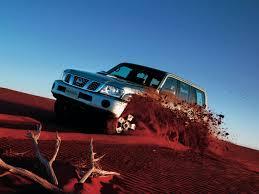 lexus recalls australia news nissan australia recalls 21 000 cars for airbag fix