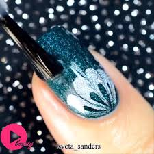 download nail art image collections nail art designs