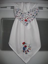 Free Kitchen Embroidery Designs Free Embroidery Designs Cute Embroidery Designs