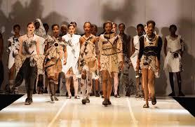Fashion Stylist Certificate Programs Fashion Design U0026 Retail Education Institute Lisof
