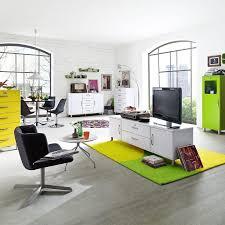auchan pc de bureau malibu meuble tv buffet bas alinea auchan buffet bas et meuble