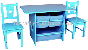 table and chairs with storage kids table with storage bins loris decoration