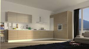 Los Angeles Kitchen Cabinets Kitchen Cabinets Los Angeles Apartments Modern Kitchen Cabinets