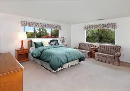 Schlafzimmer Gem Lich Einrichten Tipps Bett Im Wohnzimmer Ideen Am Besten Büro Stühle Home Dekoration Tipps