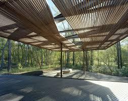 pavilion buscar con google estructura metalica pinterest