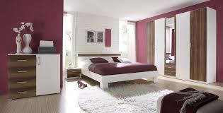 welche farbe f r das schlafzimmer schlafzimmer farben braun cabiralan farben im schlafzimmer