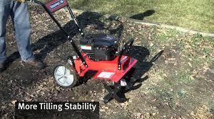 100 gilson tiller manual help with a roto hoe tiller garden