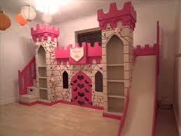 Princess Bedroom Set For Sale Bedroom Princess Furniture For Your Home Uk Disney Fairy