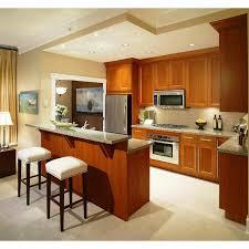 european kitchen design cabinets modern ideas kirchen creative of design in home with
