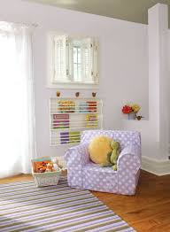 purple kids u0027 rooms ideas cozy purple kids u0027 room paint color